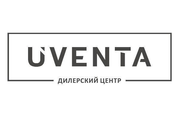 Автосалон ювента москва официальный сайт отзывы автоломбард саратове