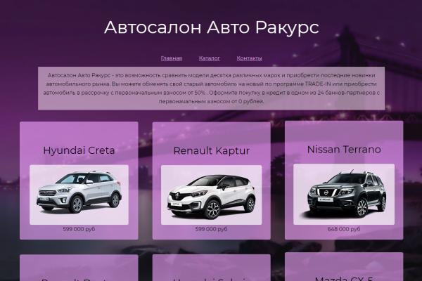 Отзывы о автосалонах киа в москве прокат авто москва без залога 24