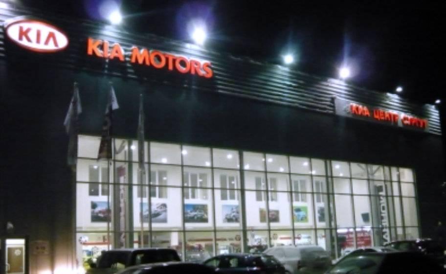 Что надо знать при покупке автомобиля в кредит